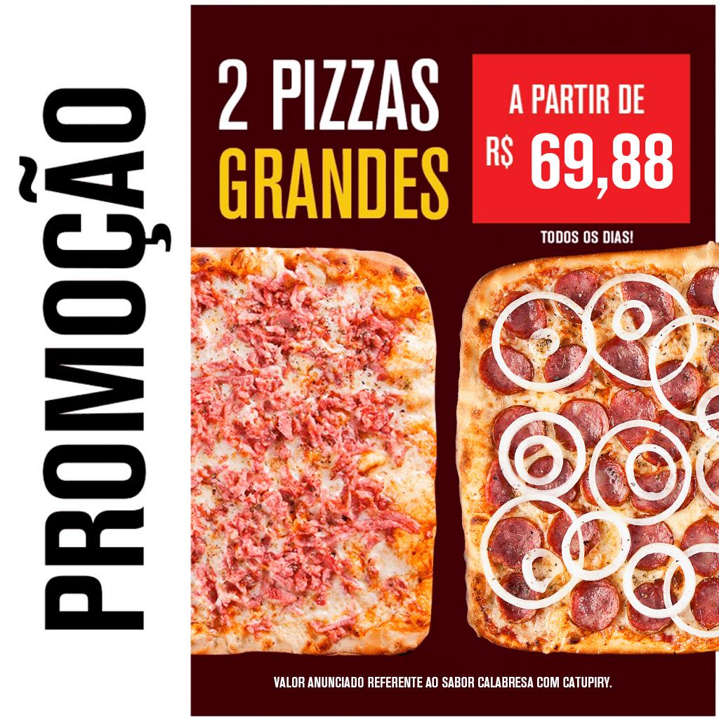 Banner-promoções-pizza-2020_2_pizzas_grandes