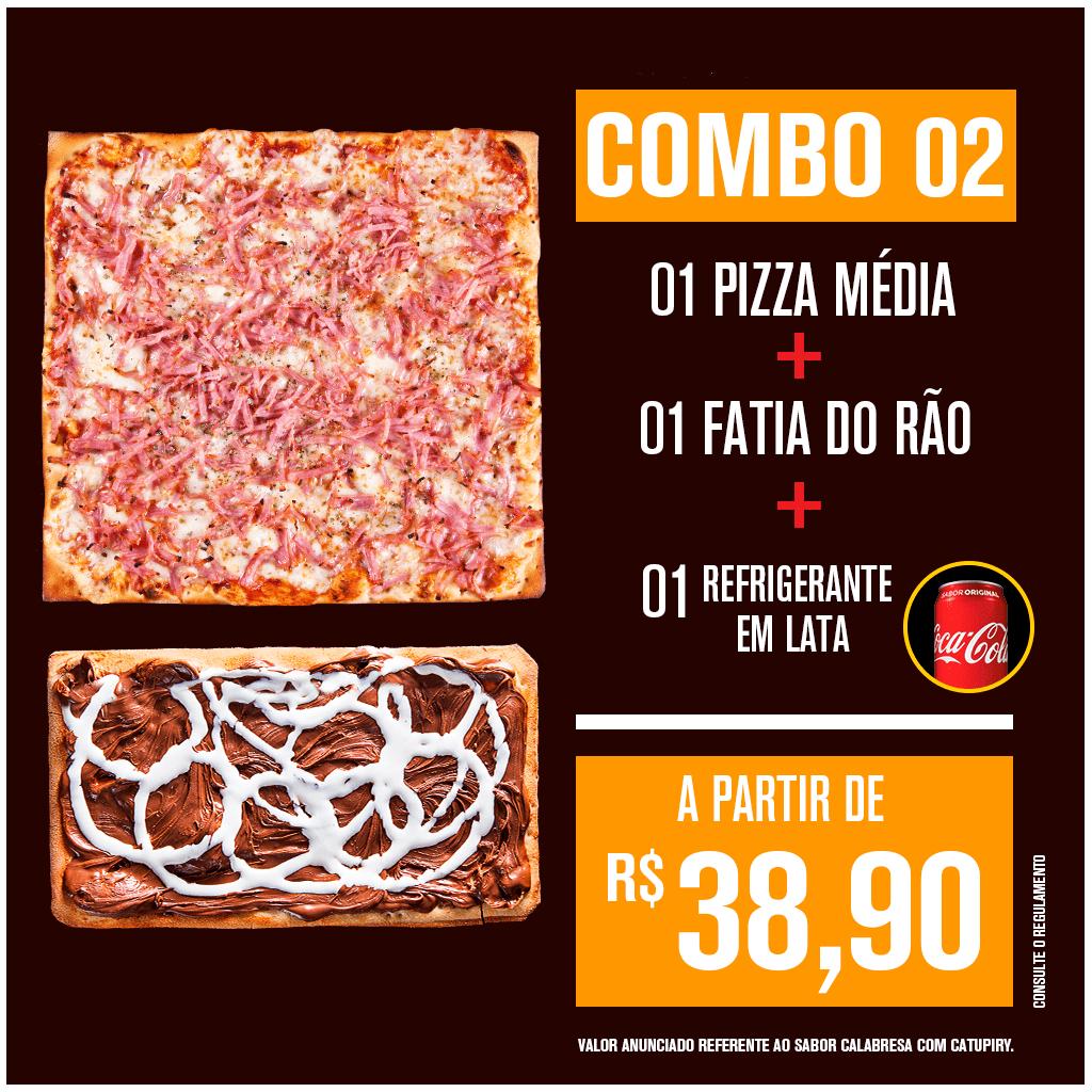 Banner-promoções-pizza-2020_combo2