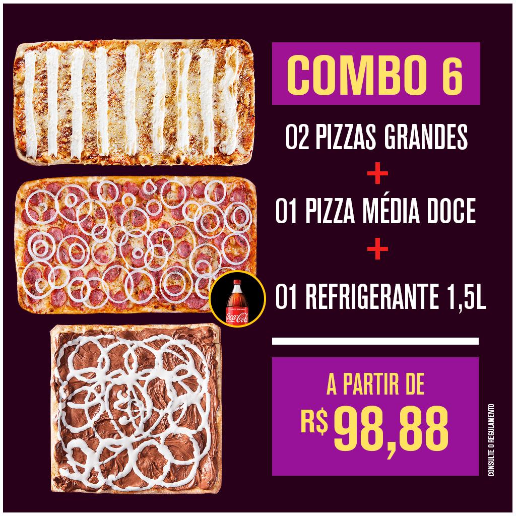 Banner-promoções-pizza-2020_combo6