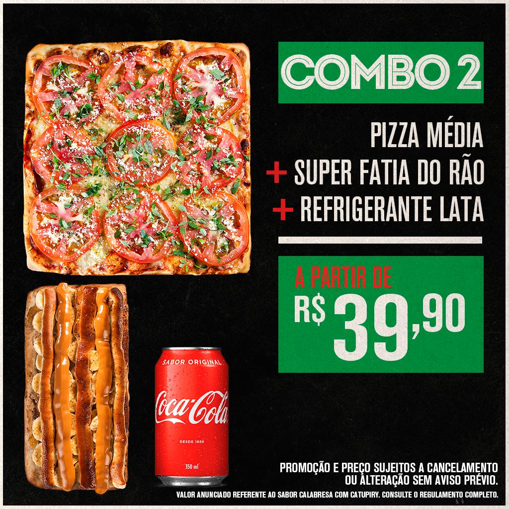 COMBO2