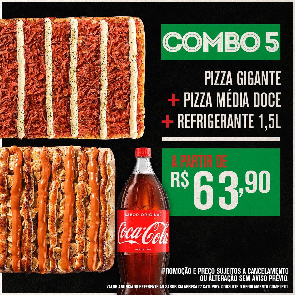 COMBO5